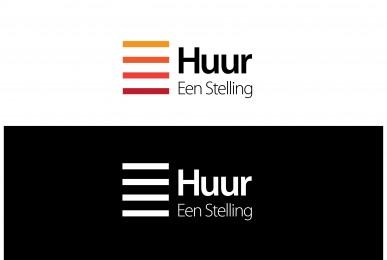 reclamebureau reclame bureau Hoogeveen Logo foriginal charlotte post portfolio grafisch vormgeven ontwerp reclame logo ontwerp flyer poster logo huisstijl hoogeveen drenthe Drenthe